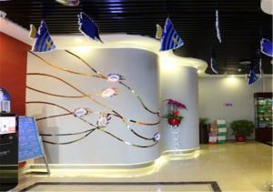 Haoyang Goodnight Hotel (Beijing Tian'anmen Square Branch), Hotels  Beijing - big - 13