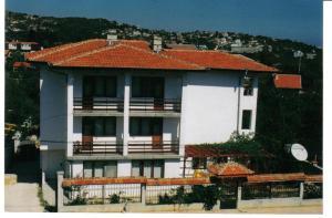 Hotel Kalina