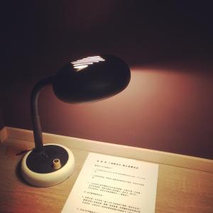 Lin's Inn, Ubytování v soukromí  Ruisui - big - 3