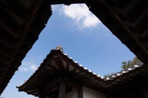 Nosongjung Jongtaek, Vendégházak  Andong - big - 54