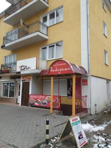 obrázek - Villa Lidiya