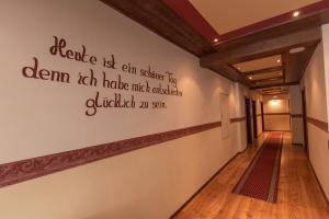Hotel Kaiservilla, Hotels  Heiligenblut - big - 35