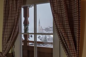 Hotel Kaiservilla, Hotels  Heiligenblut - big - 23