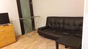 Domumetro na Kahovskoy, Appartamenti  Mosca - big - 10