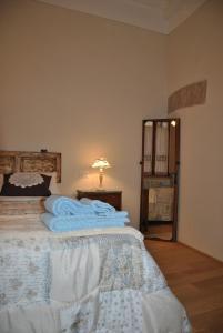 casa dolce casa - Accommodation - Pienza