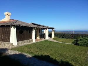 Villa Fresia, Case vacanze  Stintino - big - 6