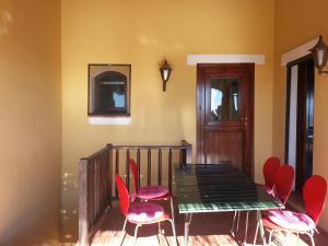 Villa Fresia, Case vacanze  Stintino - big - 19
