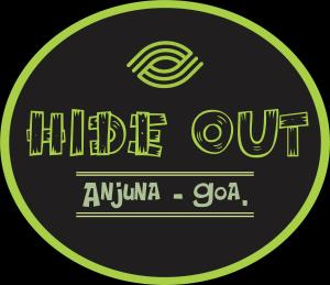 Hide Out Anjuna