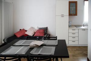 Corridoni 13 - Rho Fiera, Apartmány  Rho - big - 4