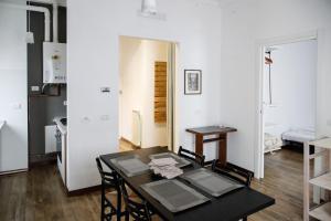 Corridoni 13 - Rho Fiera, Apartmány  Rho - big - 7