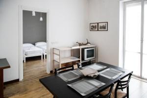 Corridoni 13 - Rho Fiera, Apartmány  Rho - big - 1