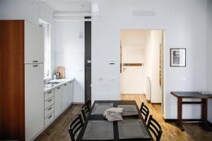 Corridoni 13 - Rho Fiera, Apartmány  Rho - big - 14