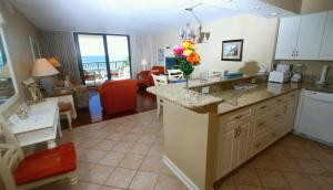 Regency Towers, Hotels  Myrtle Beach - big - 47