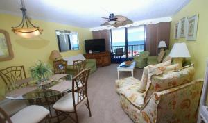 Regency Towers, Hotels  Myrtle Beach - big - 49