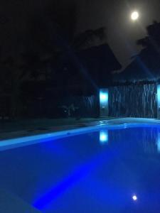 Casa Vela Icarazinho, Dovolenkové domy  Icaraí - big - 12