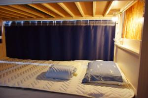 Guest House Kutomare