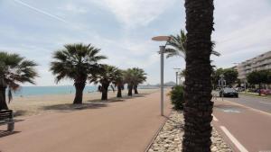 obrázek - Caffe Riviera