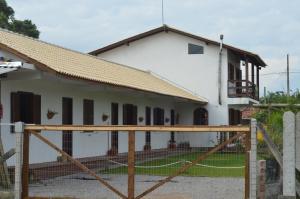 obrázek - Pousada Sommer Lodge