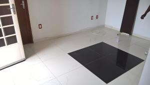 Apartamento próximo de Campos do Jordão, Apartmány  Pindamonhangaba - big - 4