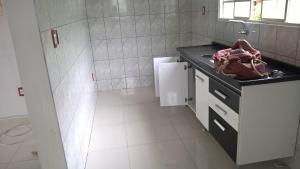 Apartamento próximo de Campos do Jordão, Apartmány  Pindamonhangaba - big - 7