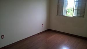 Apartamento próximo de Campos do Jordão, Apartmány  Pindamonhangaba - big - 10