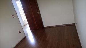 Apartamento próximo de Campos do Jordão, Apartmány  Pindamonhangaba - big - 15