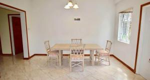 Ruzana Villa, Apartmány  Gros Islet - big - 5