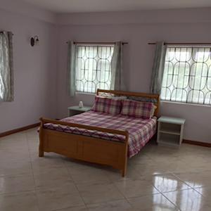 Ruzana Villa, Apartmány  Gros Islet - big - 7