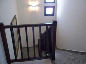 Villa Mansión de Nazaret, Vily  Nazaret - big - 3
