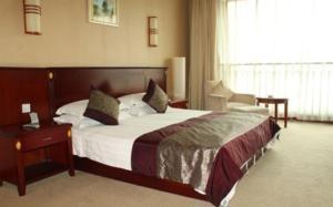 Obion Hotel Ningbo