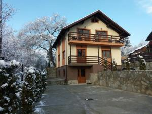 obrázek - Casa Teju 2