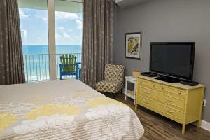 San Carlos 706 Condo, Ferienwohnungen  Gulf Shores - big - 6