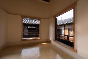 Nosongjung Jongtaek, Vendégházak  Andong - big - 41