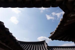 Nosongjung Jongtaek, Vendégházak  Andong - big - 32