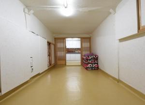 Nosongjung Jongtaek, Vendégházak  Andong - big - 7