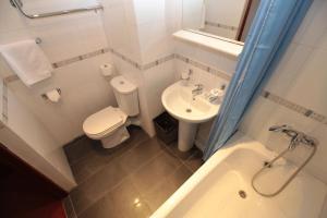 Hotel Sevastopol Classic, Hotels  Moscow - big - 5