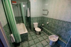 Hotel Sevastopol Classic, Hotels  Moscow - big - 14