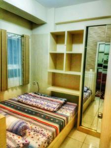 obrázek - Bintang Residence at Center Point Bekasi