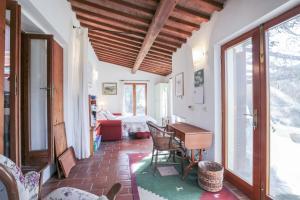 Casa Violet, Appartamenti  Portoferraio - big - 3