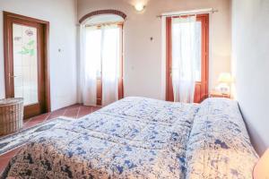 Casa Violet, Appartamenti  Portoferraio - big - 12