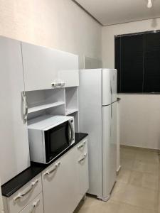 Apartamento Capitólio, Ferienwohnungen  Capitólio - big - 9