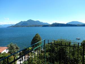 obrázek - Il Nido sul Lago