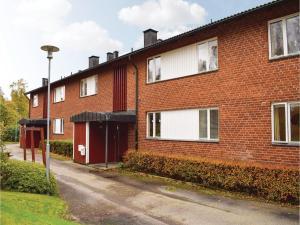 Two Bedroom Apartment in Hyltebruk