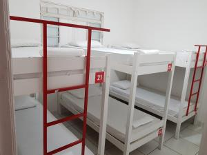 Estação Hostel