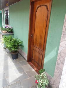 obrázek - Floresta house