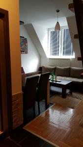 kraljevski apartman, Ferienwohnungen  Kopaonik - big - 7