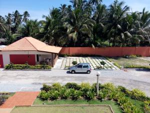 Villa Impiana Perupok, Vily  Kampong Binjai - big - 38