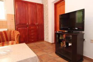 Guesthouse Monte Top Ksenia D, Affittacamere  Budua - big - 61