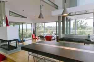 obrázek - Villa Saint germain