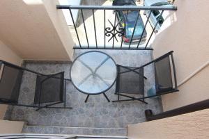 Guesthouse Monte Top Ksenia D, Affittacamere  Budua - big - 109